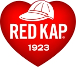 RK_Heart_red
